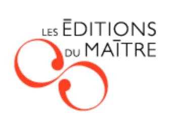 Editions du Maitre