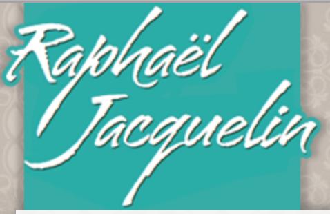 Raphael Jacquelin