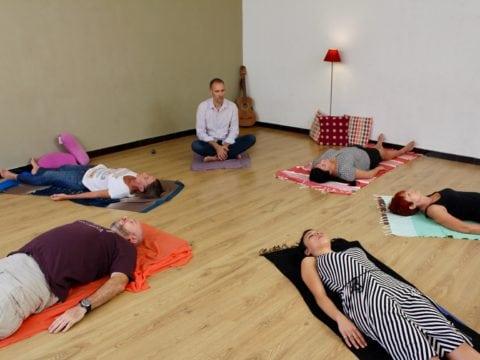 relaxation-dynamique-sophrologie