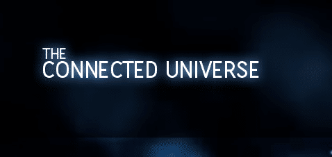 Film connected universe