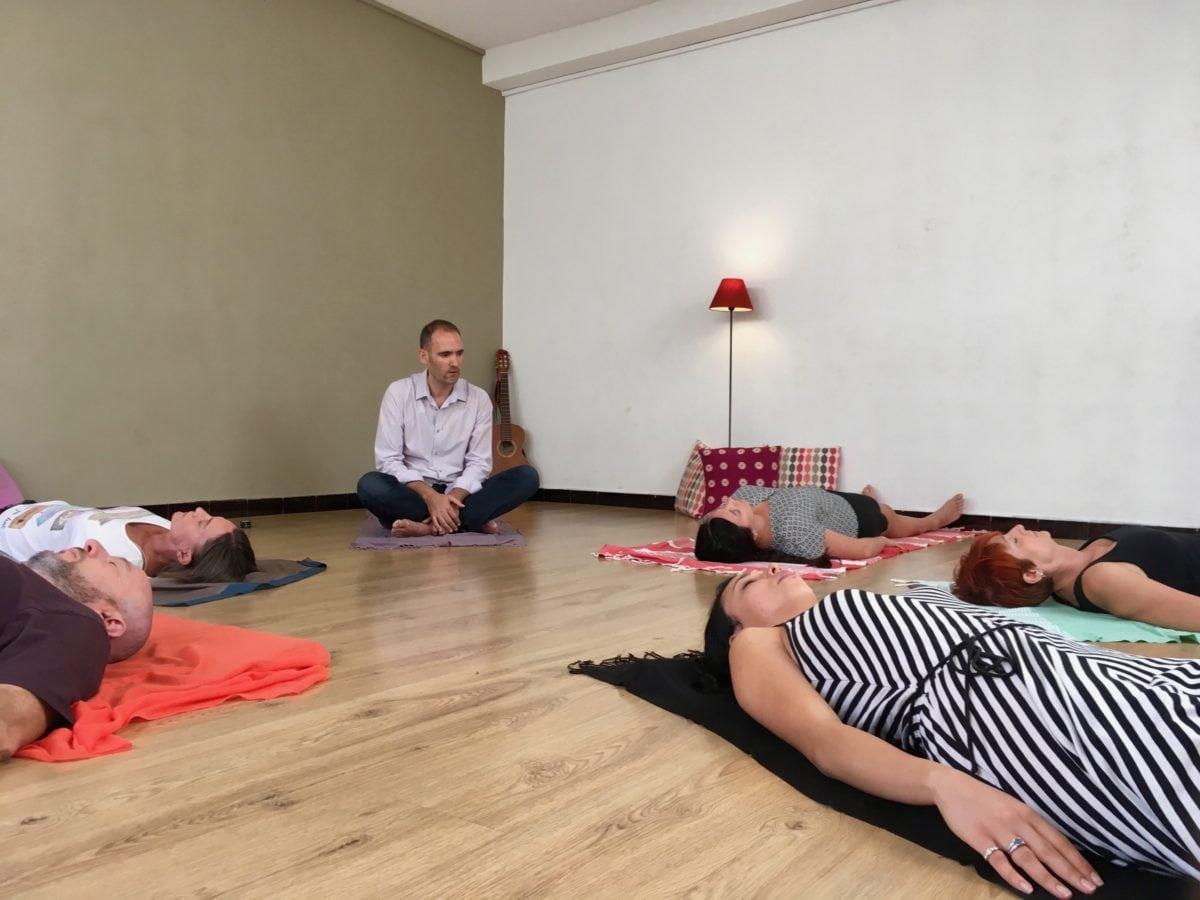 relaxation dynamique sophrologie annecy saint jorioz 2018